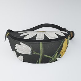 A day for pondering Fanny Pack