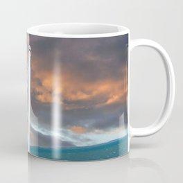 Aussie Waters Coffee Mug