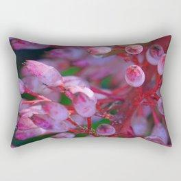 aprilshowers-262 Rectangular Pillow