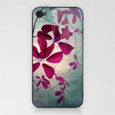 funny iPhone & iPod Skin