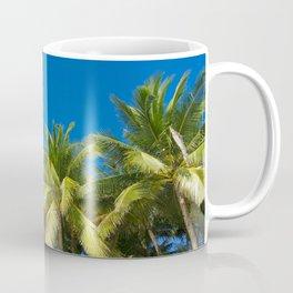 BORACAY 07 Coffee Mug