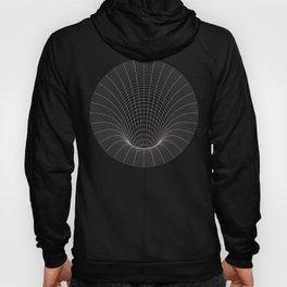 Event Horizon Hoody