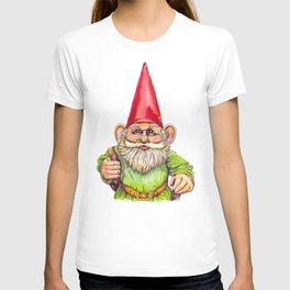 Little Traveler T-shirt