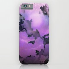 The New Planet iPhone 6s Slim Case