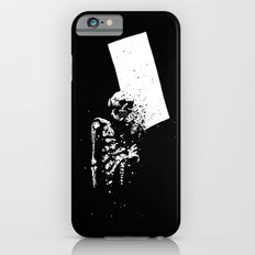 Dark Room #1 iPhone 6s Slim Case
