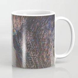 FRIĒ Coffee Mug