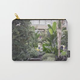 Longwood Gardens Autumn Series 212 Carry-All Pouch