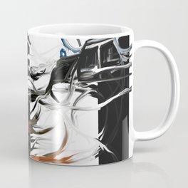 Novi Sad Coffee Mug