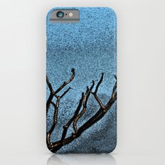 Hunted Branch Slim Case iPhone 6s