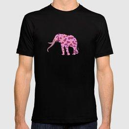 Ranuculant T-shirt