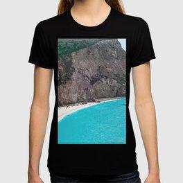 Porto Katsiki - Ionian Paradise T-shirt