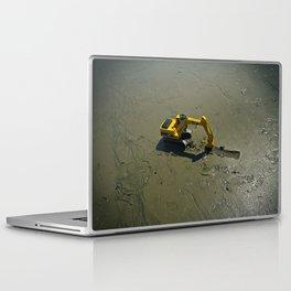 Little helper Laptop & iPad Skin