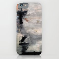 The One Day Abstract Slim Case iPhone 6s