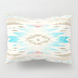easy livin southwest Pillow Sham