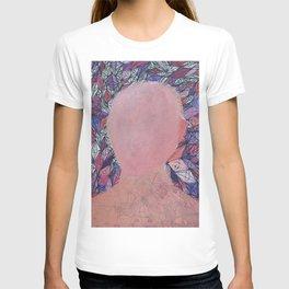 Murmurations T-shirt