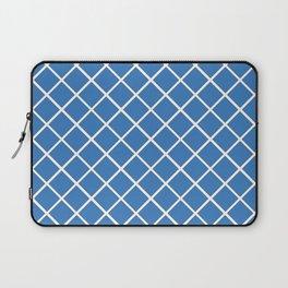 JoJo - Guida Mista Pattern Laptop Sleeve
