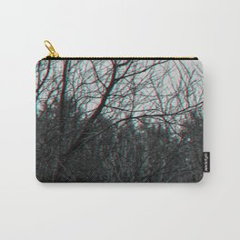 Norge Forest Carry-All Pouch