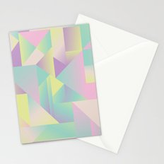 without lies  Stationery Cards