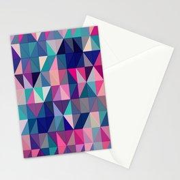 art 216 Stationery Cards