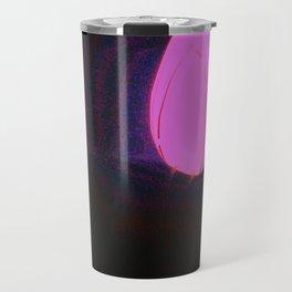 Desert Lights 3 Travel Mug