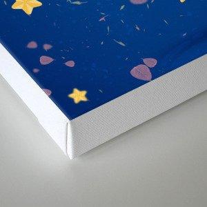 Release! Canvas Print