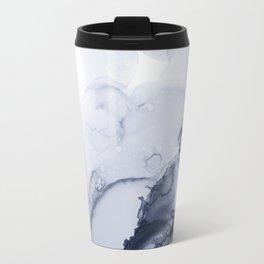 BLUE INK 88 Travel Mug