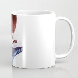 Marianne Coffee Mug