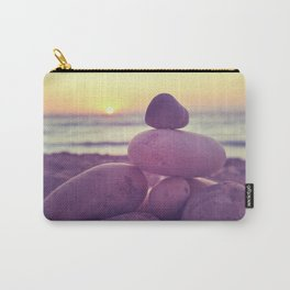 Rockin' the sunset Carry-All Pouch