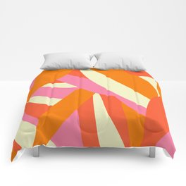 Pucciana Sixties Comforters