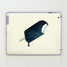 Space Melter Laptop & iPad Skin
