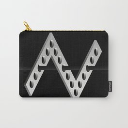 P A R A D O X Carry-All Pouch