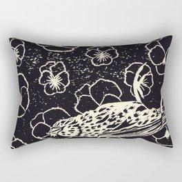 Peter Rectangular Pillow
