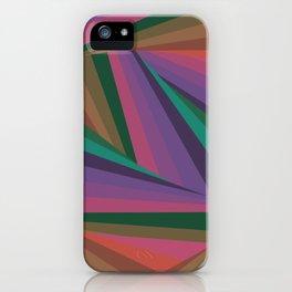 Herbert I iPhone Case