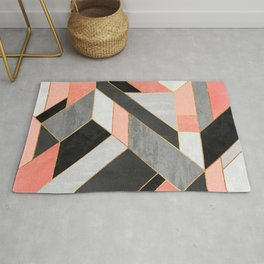 Construct 1 Rug