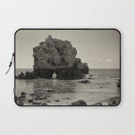 ELEMENT Laptop Sleeve