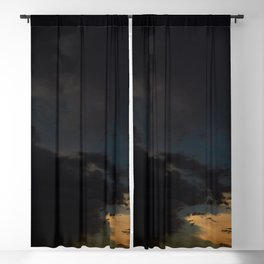 4440 The Gateway Blackout Curtain