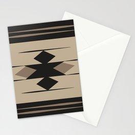 Kilim Stationery Cards