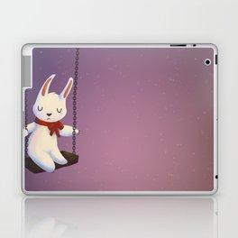 Mocca Laptop & iPad Skin