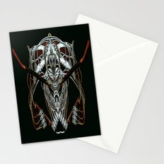 REPLIQUANT Stationery Cards
