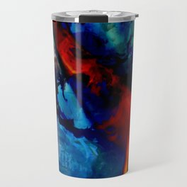Puddle Travel Mug