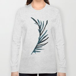 PALM NO.009 Long Sleeve T-shirt