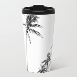 Fiji baby Travel Mug