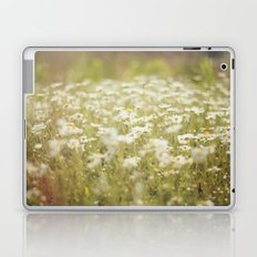 Daisy Chains  Laptop & iPad Skin