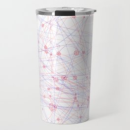 Superposition 4 Travel Mug