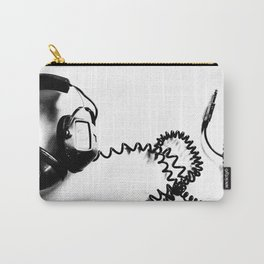hear Carry-All Pouch