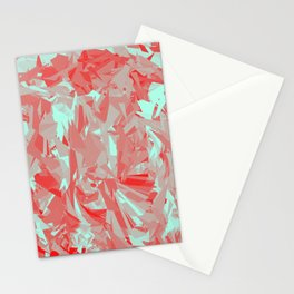 Error_ I Stationery Cards
