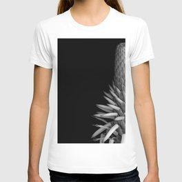Fire Aloe T-shirt