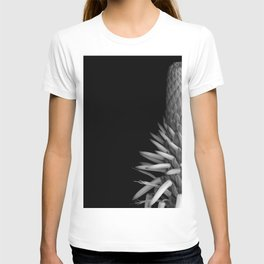 Fire Aloe T-shirt