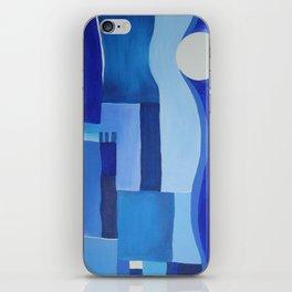 Seamoon iPhone Skin