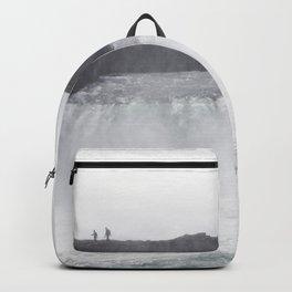 Iceland Landscape 003 Backpack